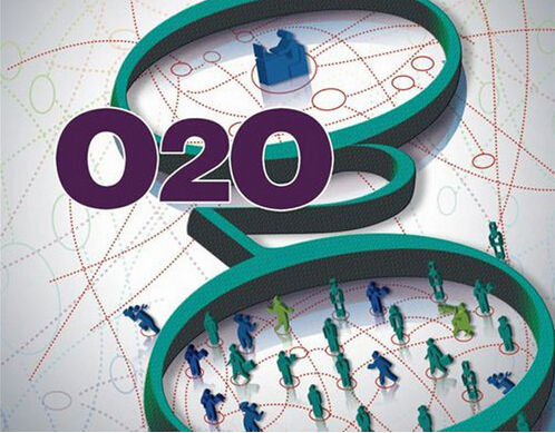 o2o營銷模式觀察